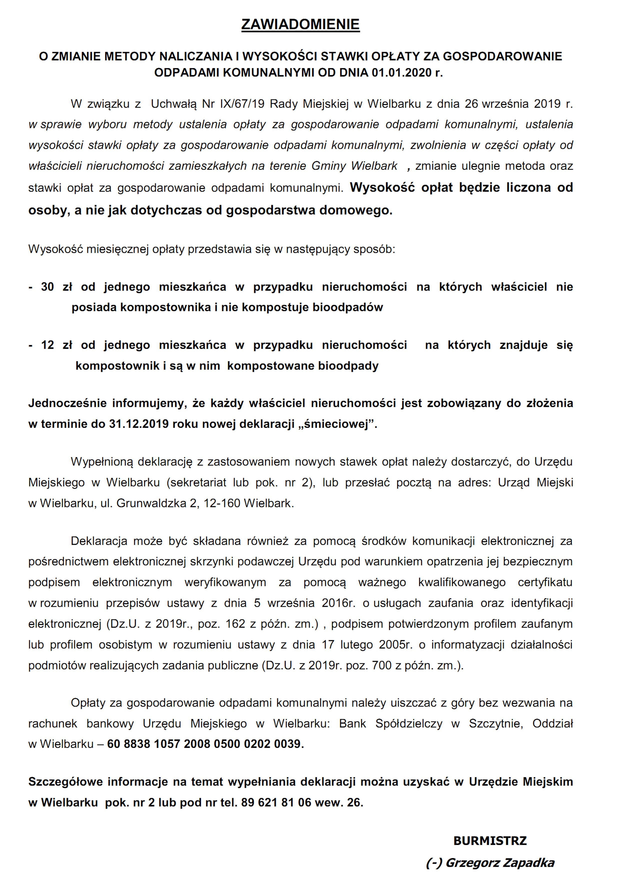 https://m.powiatszczycienski.pl/2019/11/orig/komunikat-smieci-2020-26139.jpg