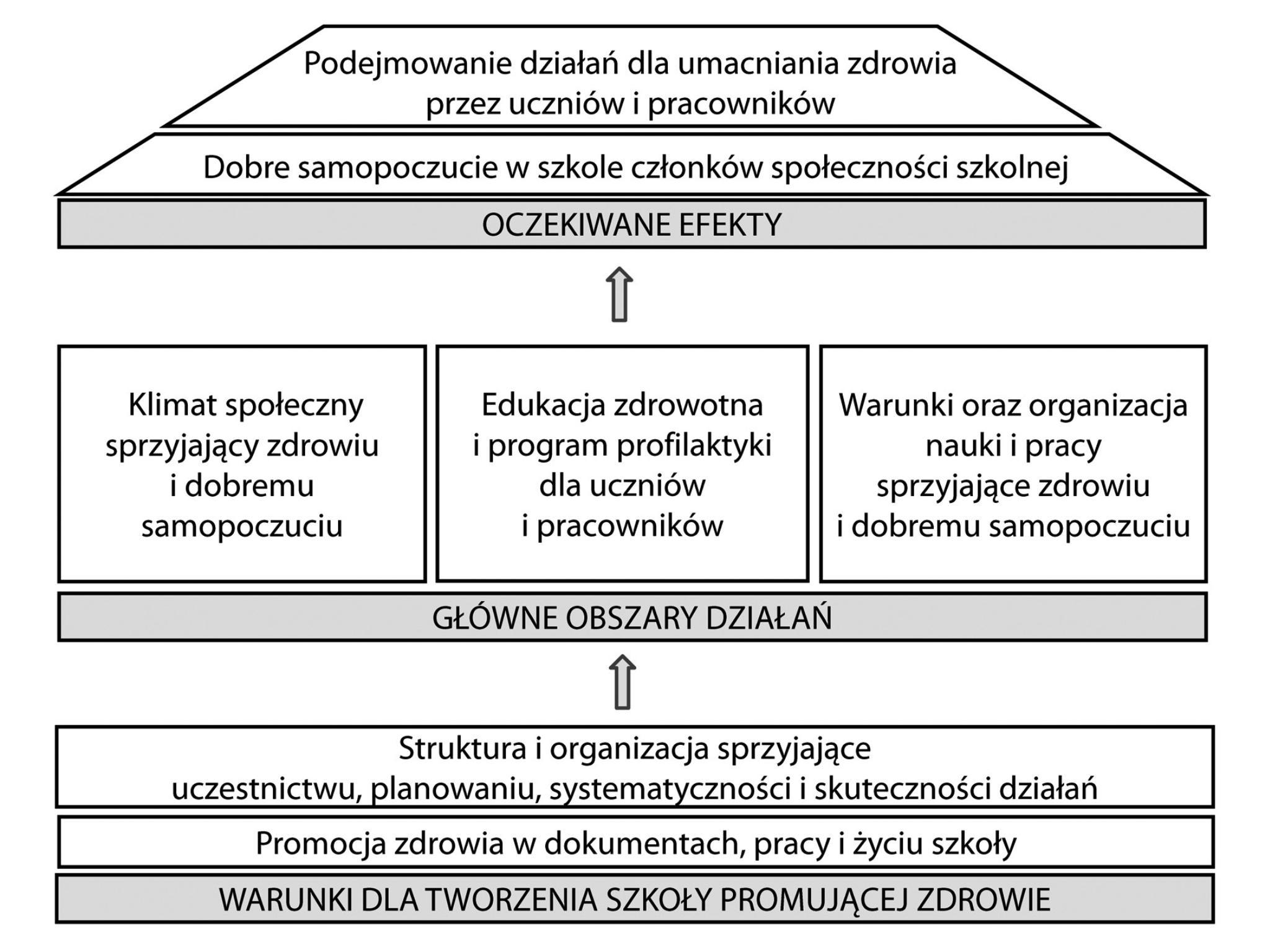 https://m.powiatszczycienski.pl/2019/11/orig/spz-25650.jpg