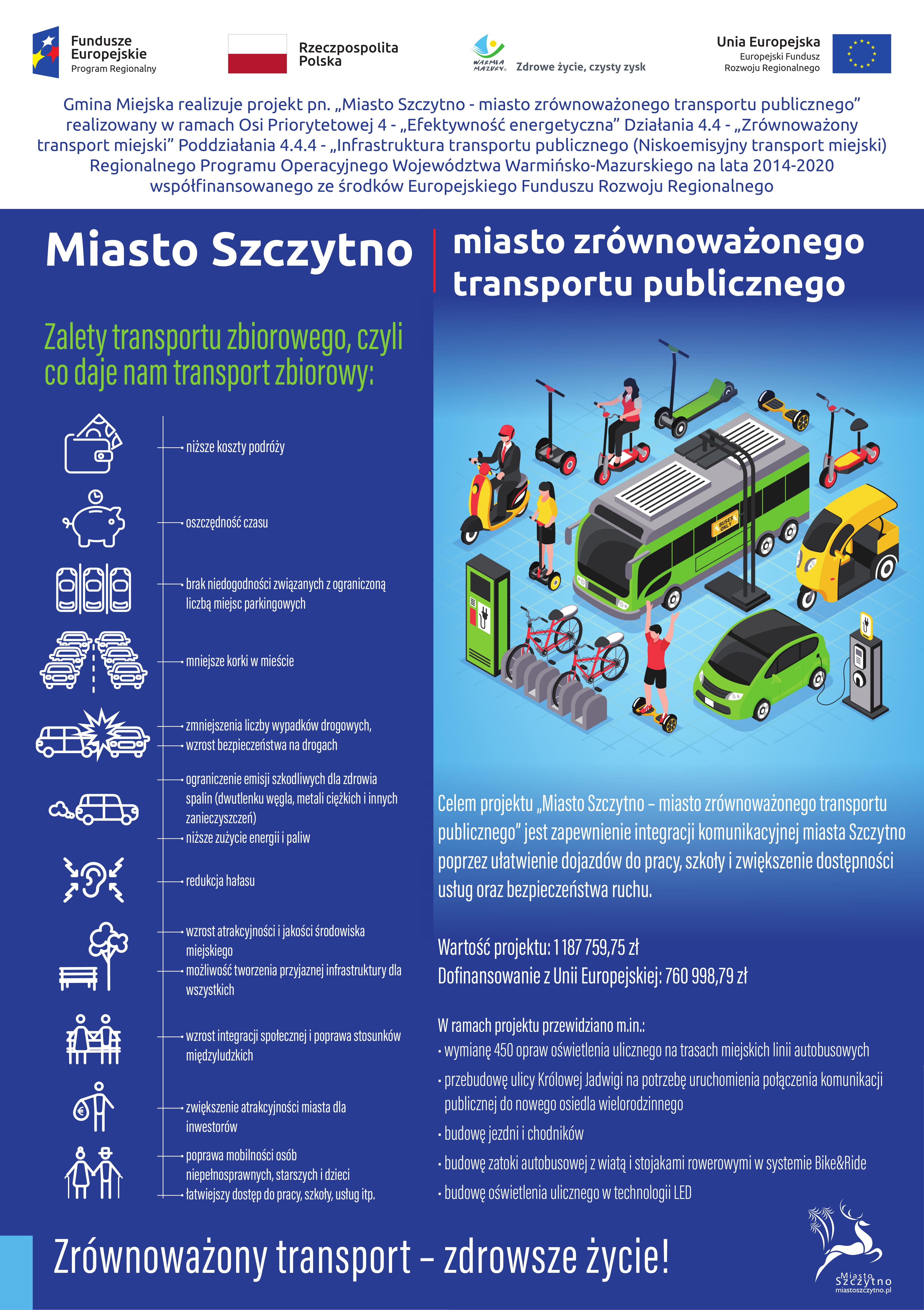 https://m.powiatszczycienski.pl/2019/11/orig/um-transport-plakat-b2-2-2-1-25663.jpg