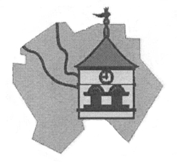 https://m.powiatszczycienski.pl/2019/12/orig/logo-smzw-26578.jpg