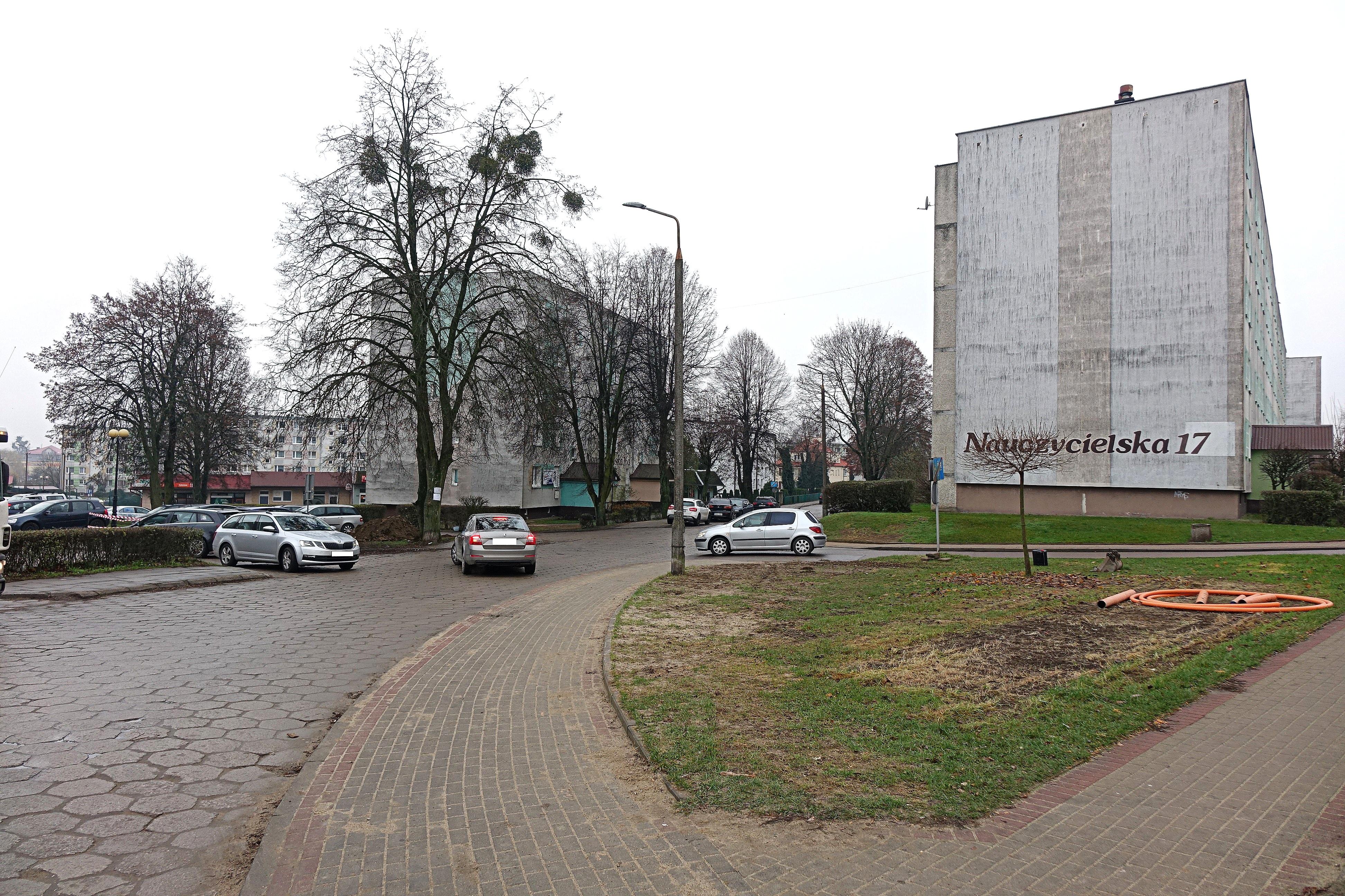 https://m.powiatszczycienski.pl/2020/01/orig/1p-27538.jpg