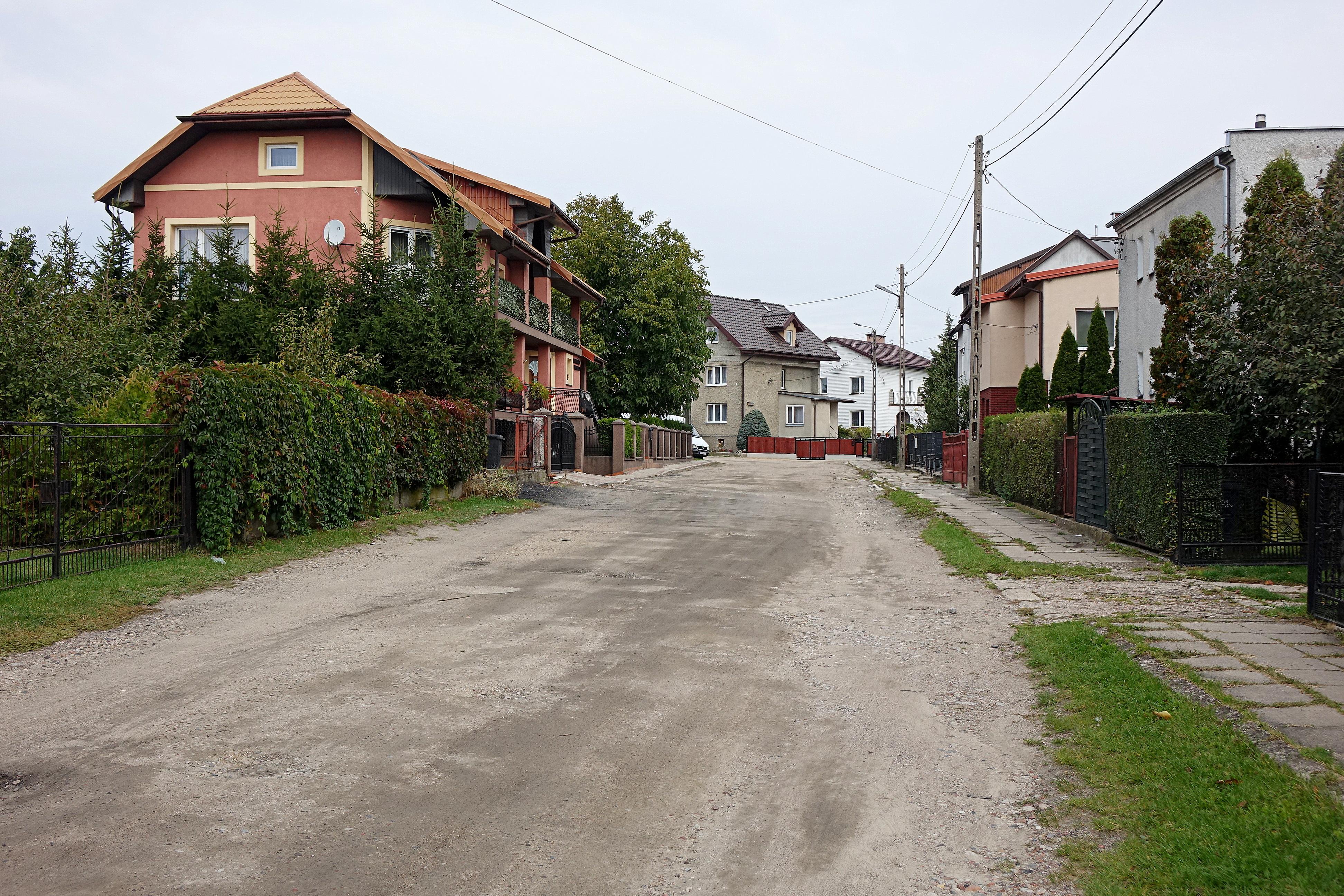 https://m.powiatszczycienski.pl/2020/01/orig/1p-27543.jpg