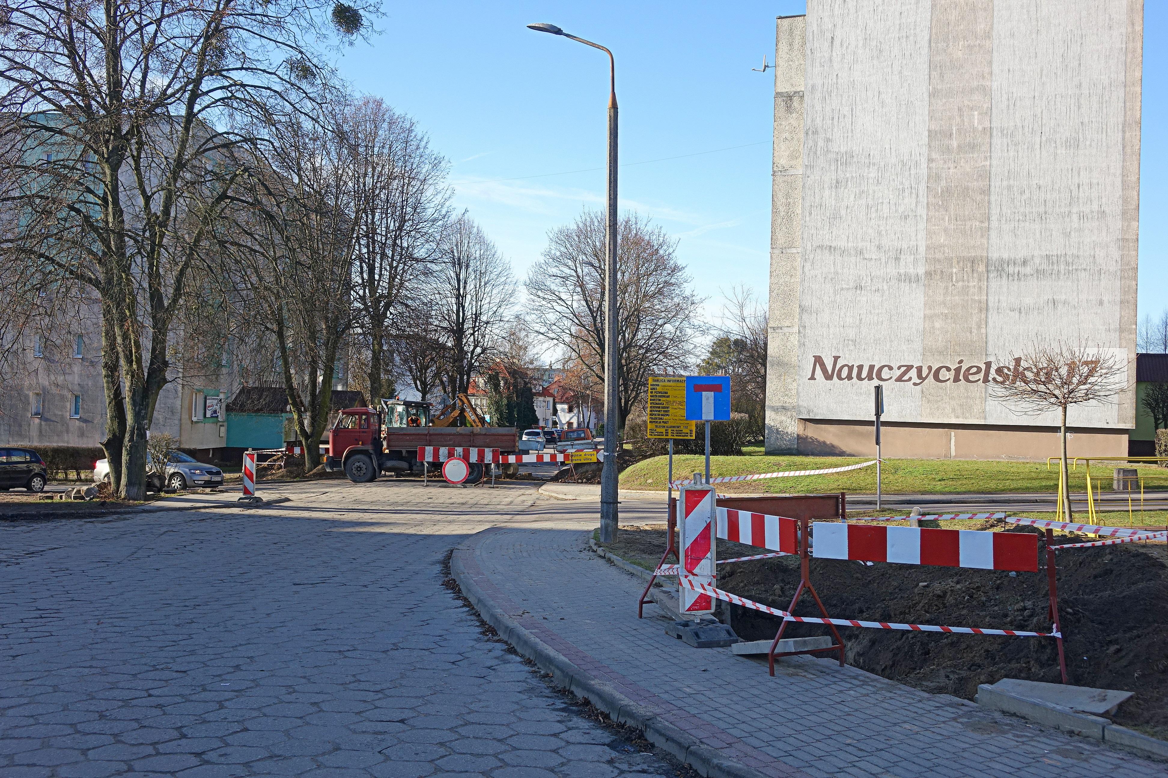 https://m.powiatszczycienski.pl/2020/01/orig/1wt-small-27540.jpg