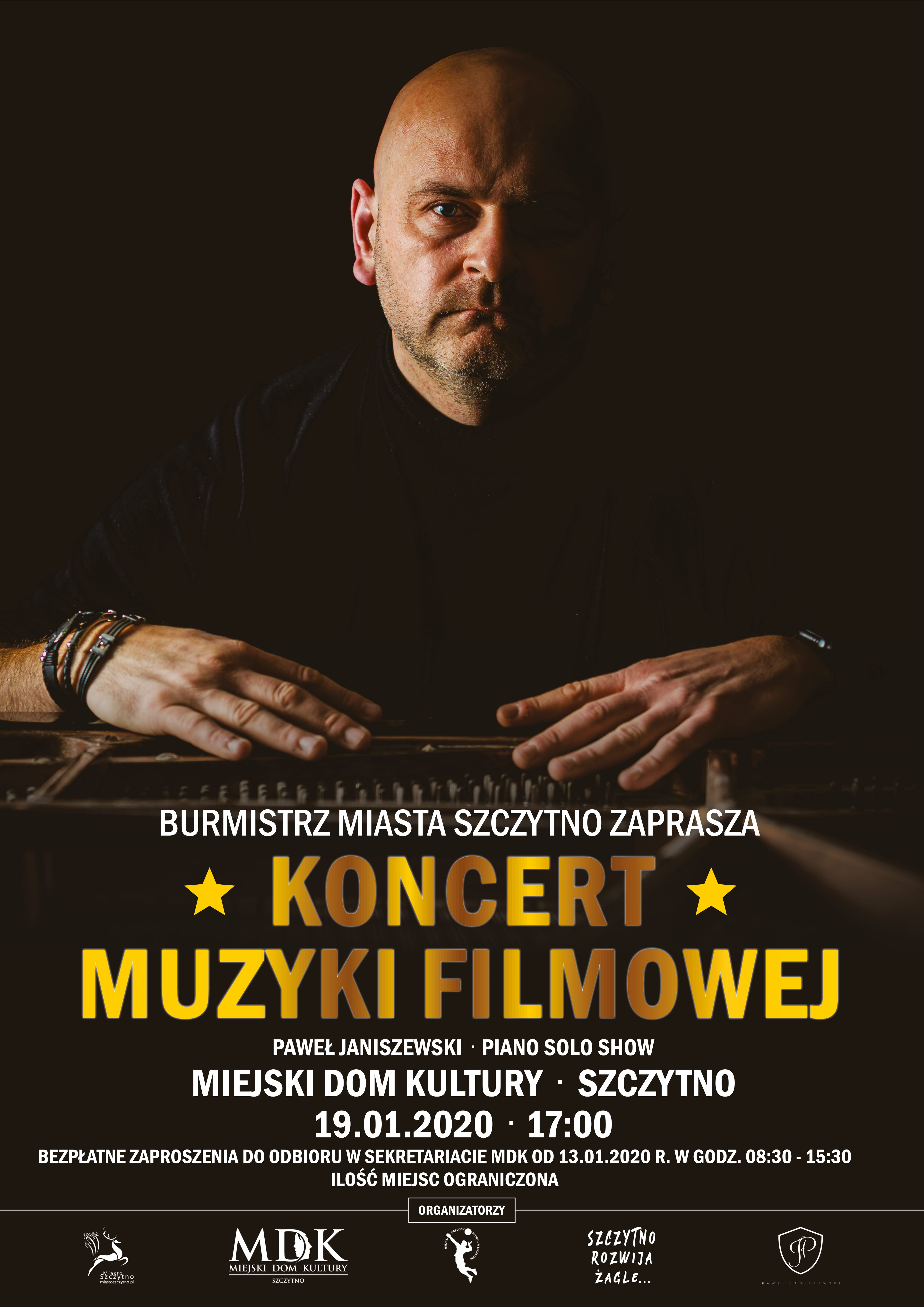 https://m.powiatszczycienski.pl/2020/01/orig/plakat-1-27024.jpg