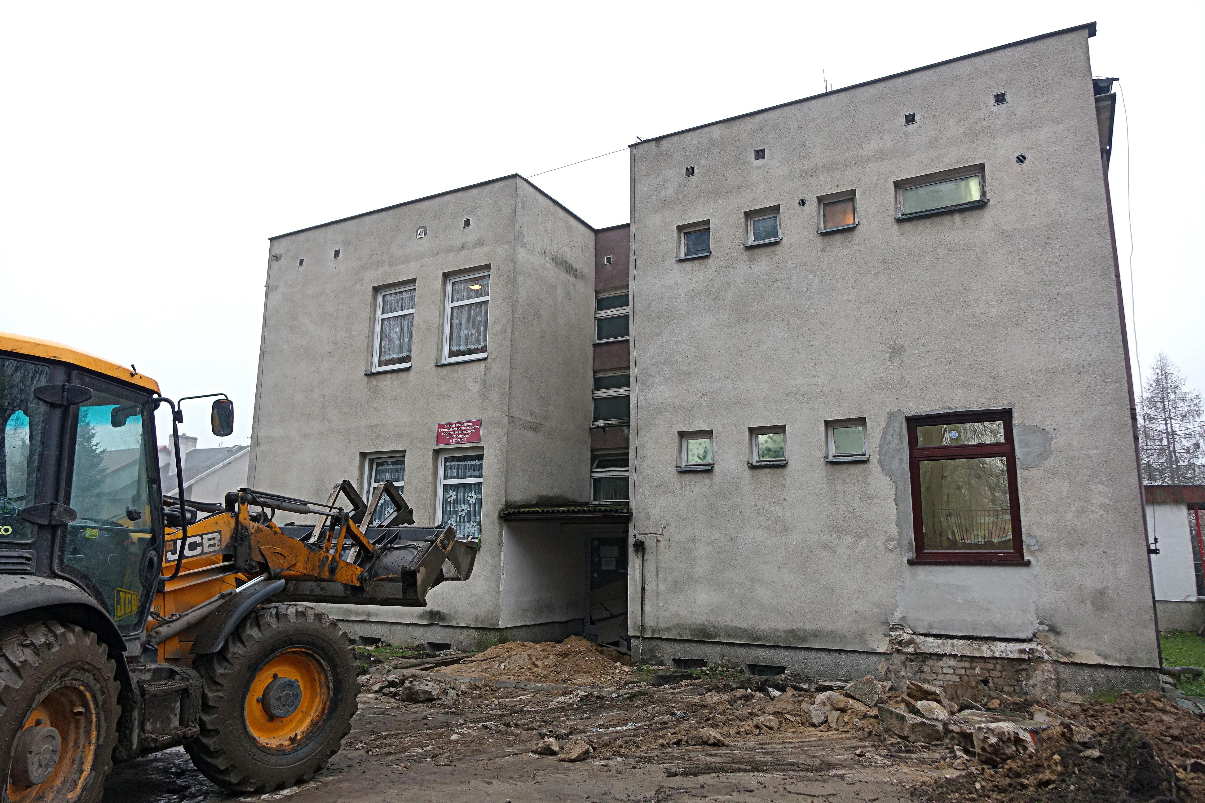 https://m.powiatszczycienski.pl/2020/01/orig/przedszkole-nr-2-27239.jpg