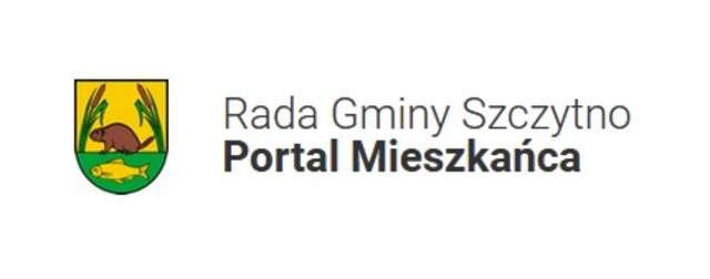 Rada Gminy Szczytno Portal Mieszkańca