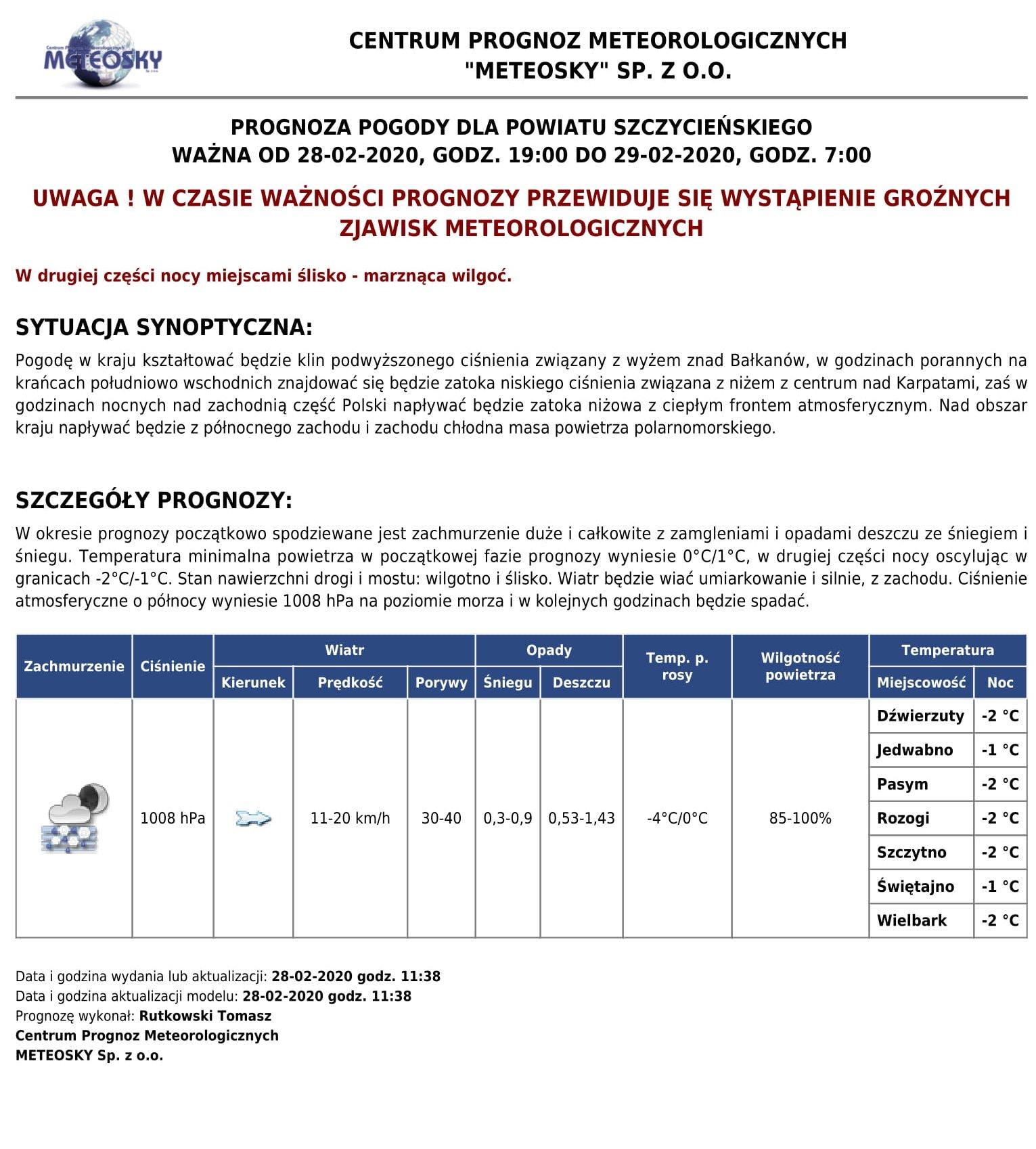 https://m.powiatszczycienski.pl/2020/02/orig/1-28223.jpg