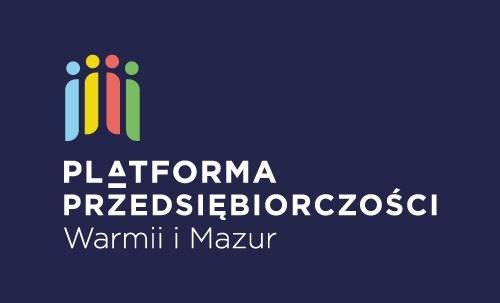 https://m.powiatszczycienski.pl/2020/02/orig/ppwim-logo-2-28140.jpg