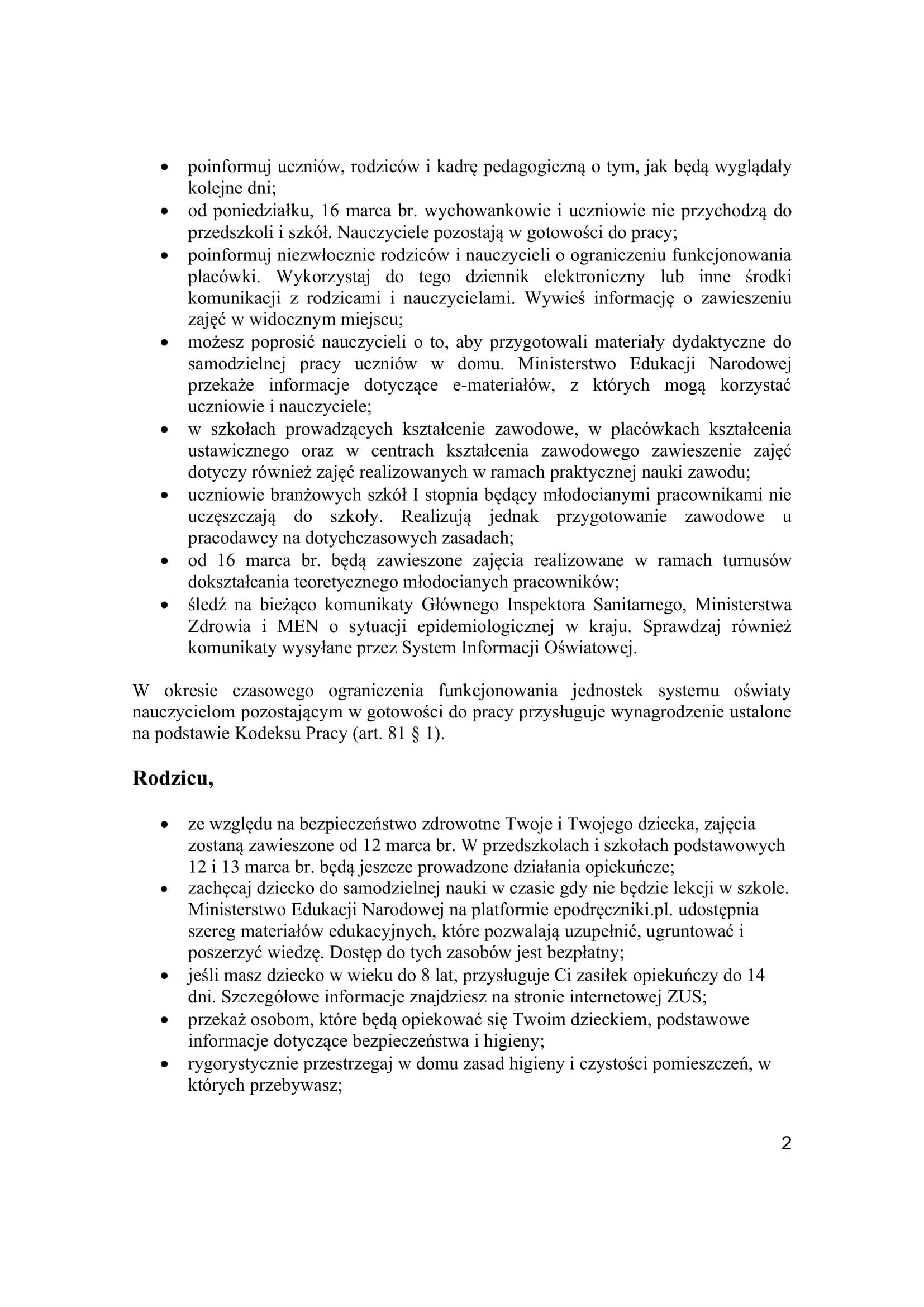 https://m.powiatszczycienski.pl/2020/03/orig/2020-03-11-zawieszenie-zajec-w-przedszkolach-szkolach-i-placowkach-men-2-28484.jpg