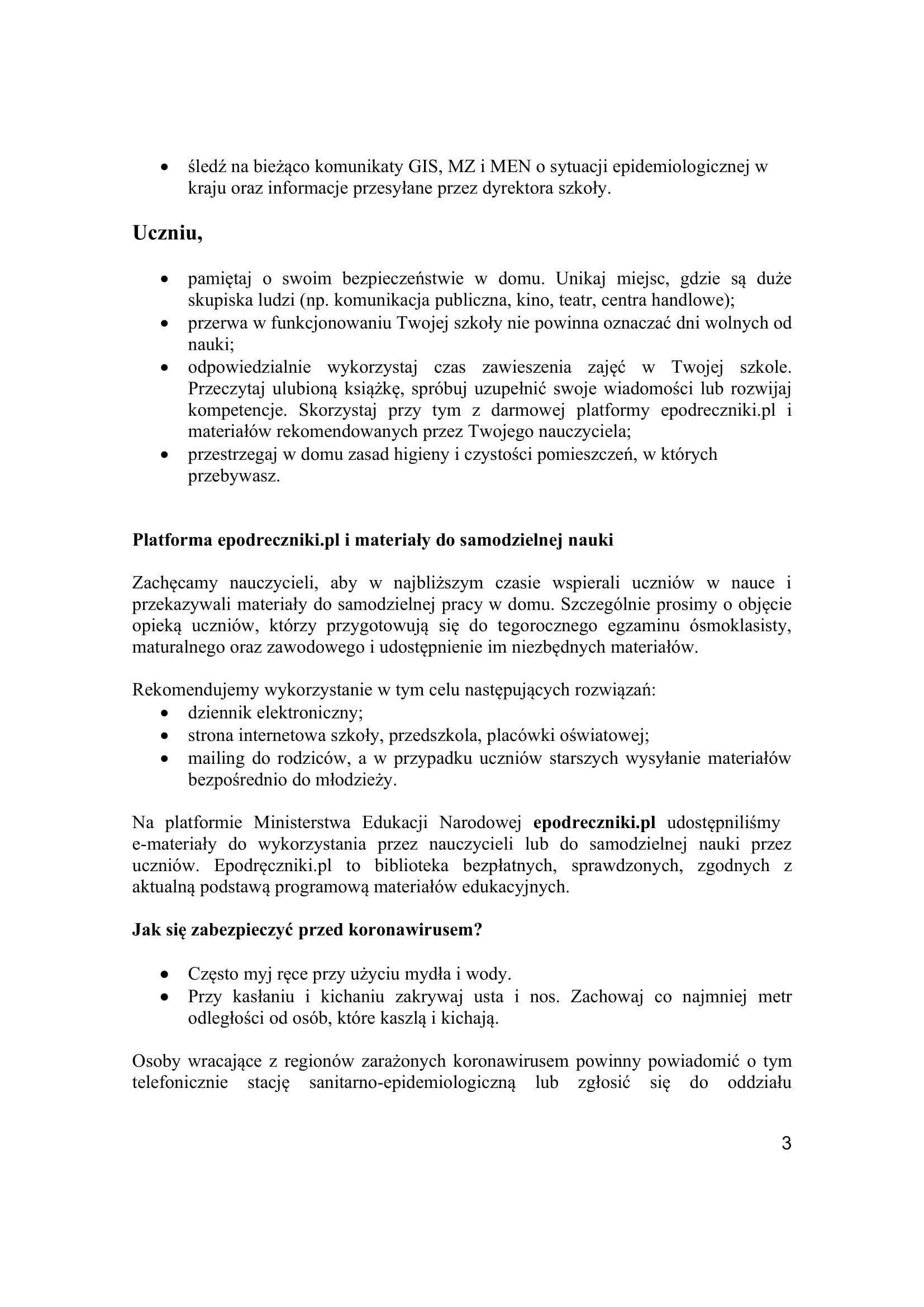 https://m.powiatszczycienski.pl/2020/03/orig/2020-03-11-zawieszenie-zajec-w-przedszkolach-szkolach-i-placowkach-men-3-28485.jpg
