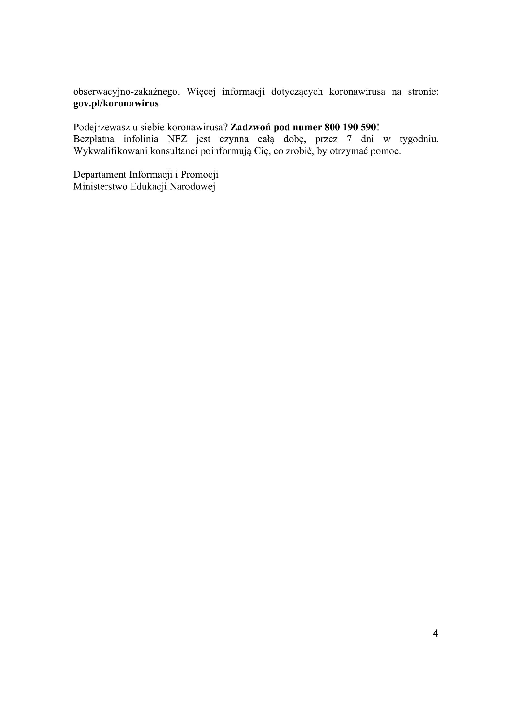 https://m.powiatszczycienski.pl/2020/03/orig/2020-03-11-zawieszenie-zajec-w-przedszkolach-szkolach-i-placowkach-men-4-28486.jpg