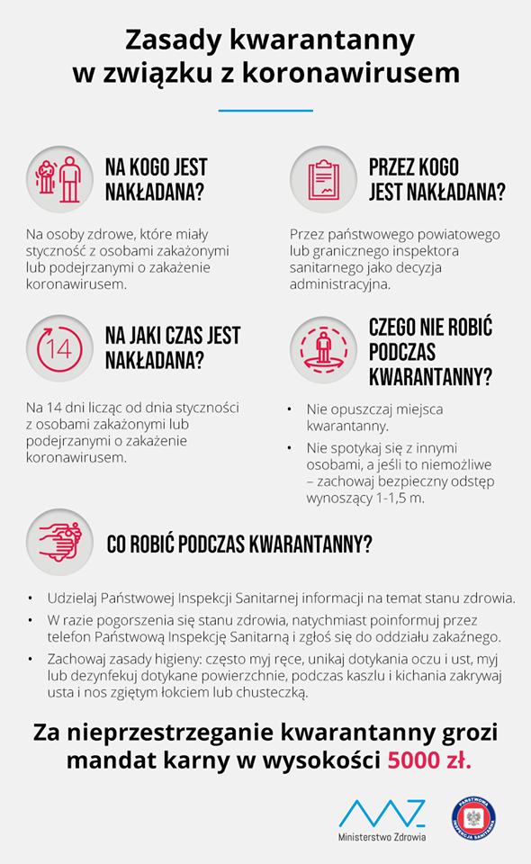 https://m.powiatszczycienski.pl/2020/03/orig/89435174-2729041340498619-1374957797547966464-o-28409.png