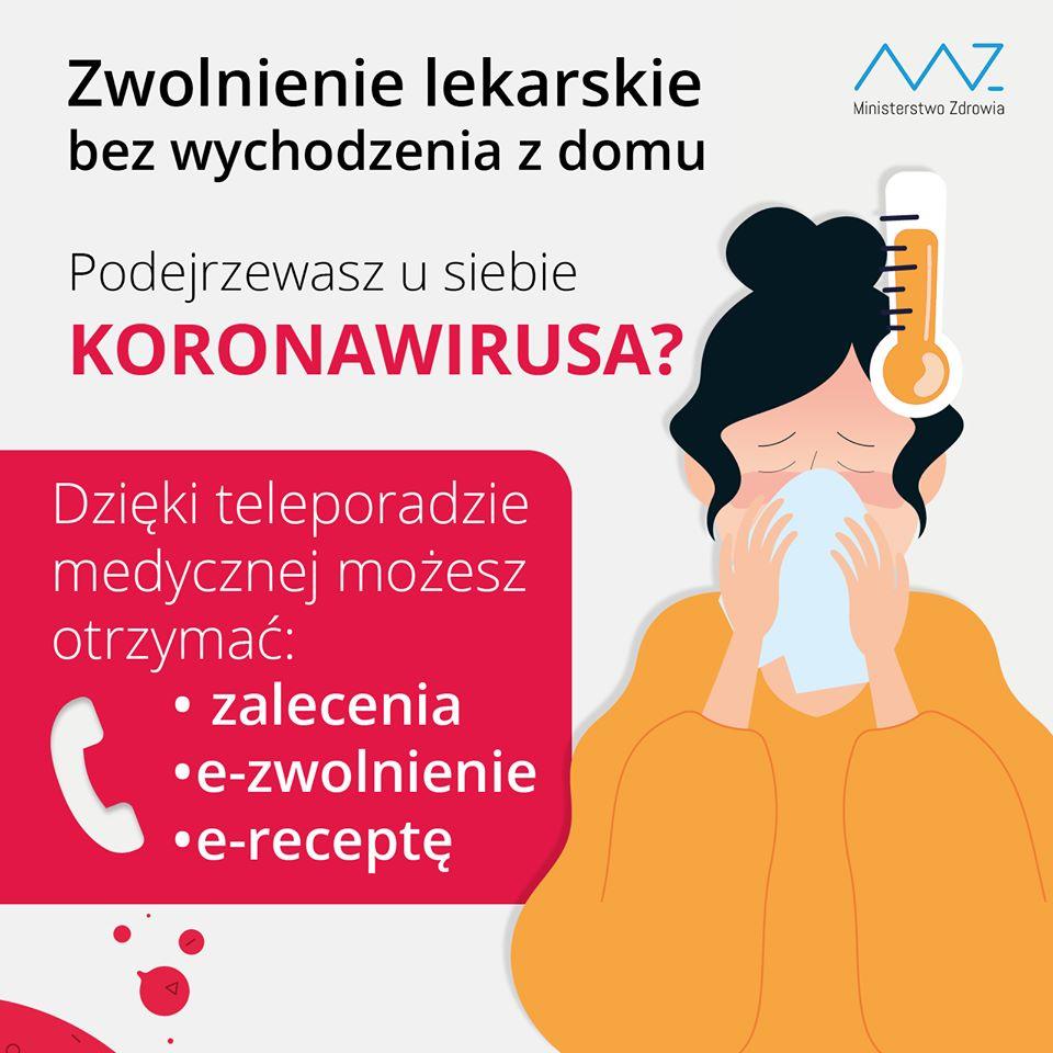 https://m.powiatszczycienski.pl/2020/03/orig/89769899-2731249700277783-3556396189974790144-o-28707.jpg