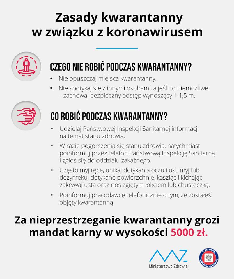 https://m.powiatszczycienski.pl/2020/03/orig/89775091-2733411920061561-4615214007643537408-o-28704.png