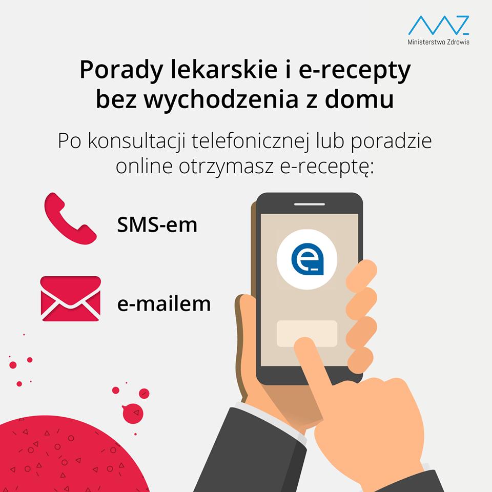 https://m.powiatszczycienski.pl/2020/03/orig/89781459-2728990990503654-4384727353662636032-o-28708.png