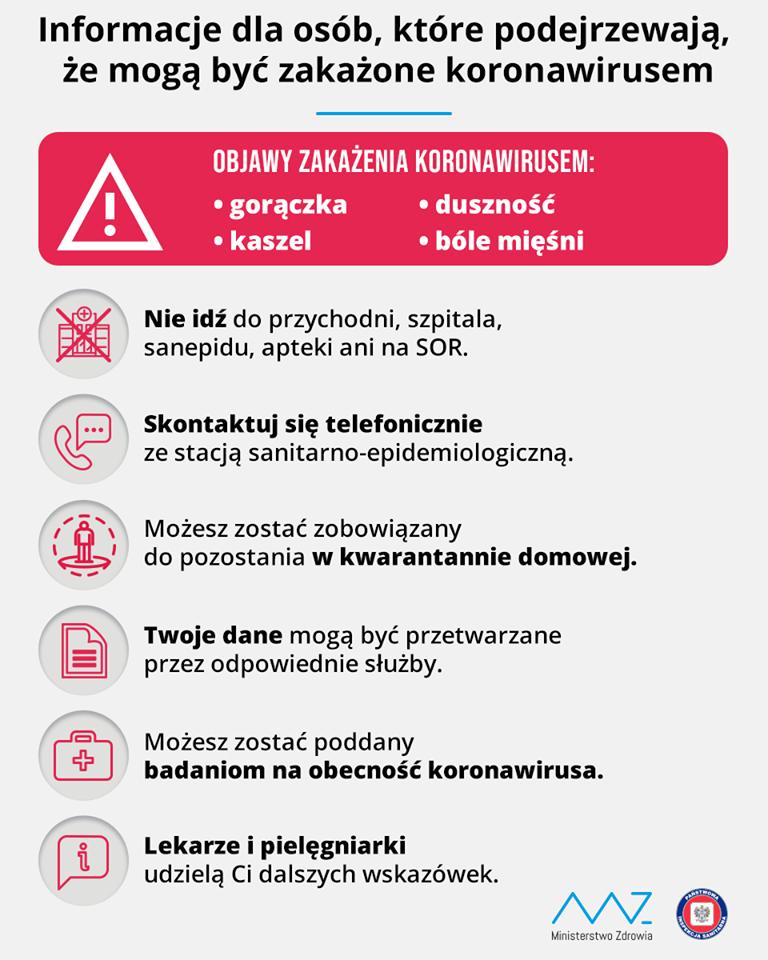 https://m.powiatszczycienski.pl/2020/03/orig/89802207-2731675526901867-2520264634376650752-o-28709.png
