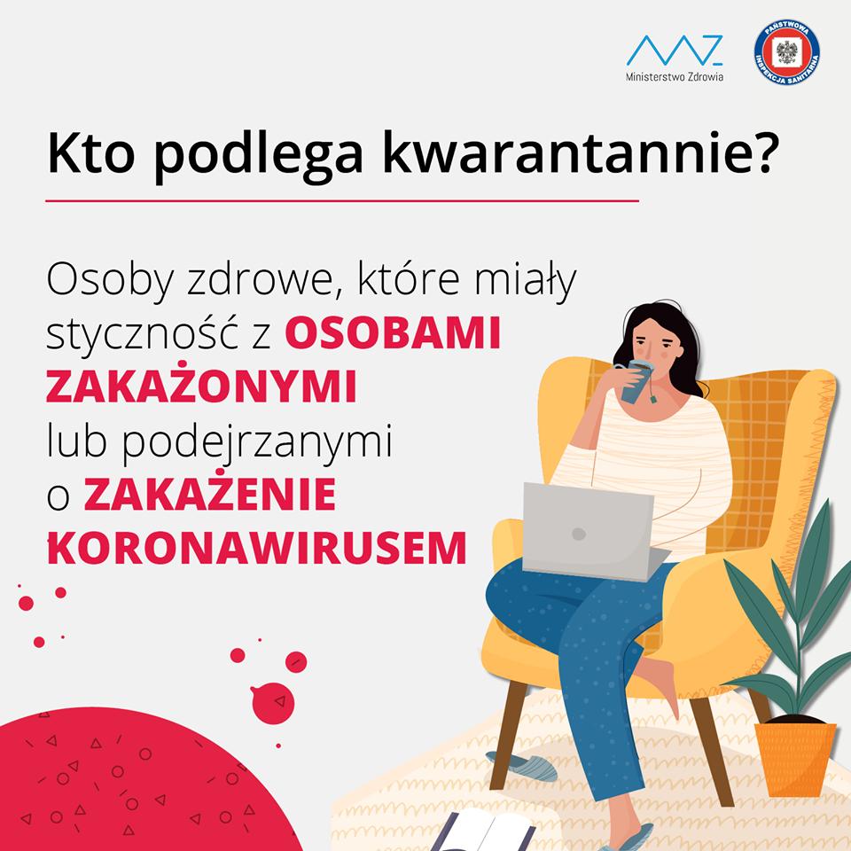 https://m.powiatszczycienski.pl/2020/03/orig/89807888-2737769102959176-6106172236131991552-o-28705.png