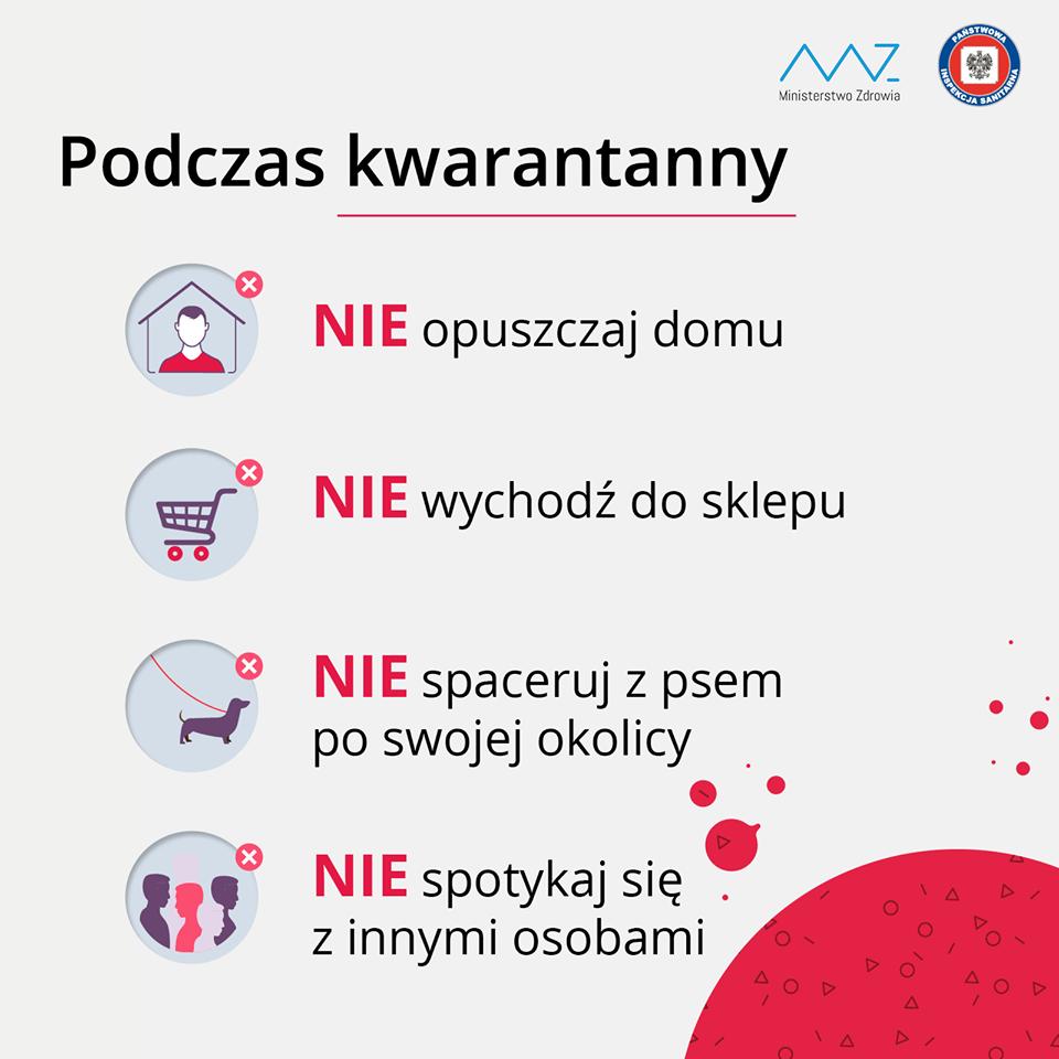 https://m.powiatszczycienski.pl/2020/03/orig/90233502-2742251009177652-6514793865600303104-o-28706.png