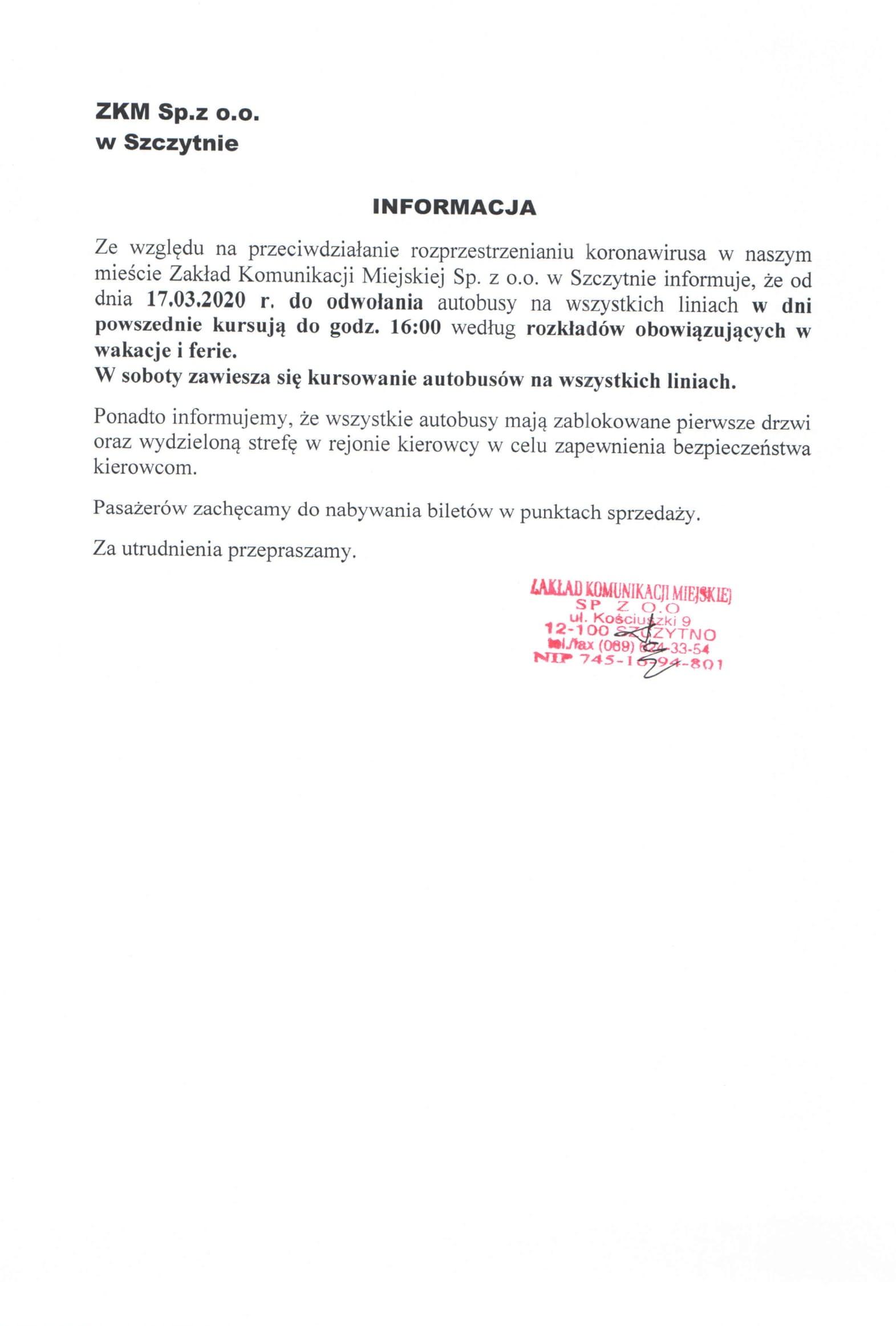 https://m.powiatszczycienski.pl/2020/03/orig/autobusy-1-28682.jpg