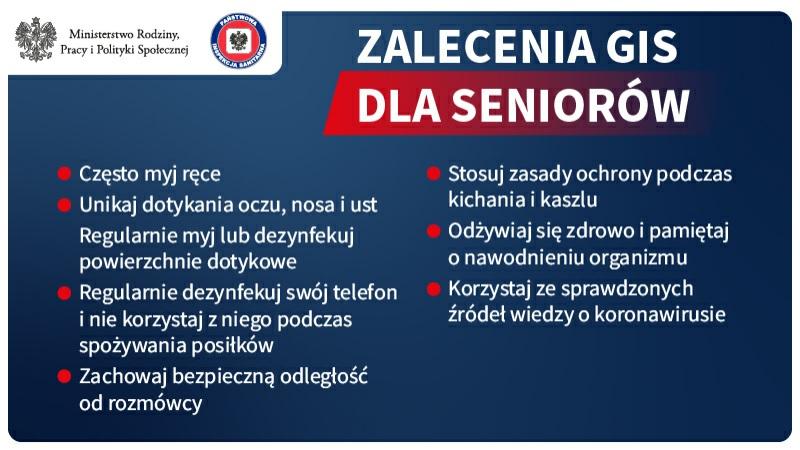 https://m.powiatszczycienski.pl/2020/03/orig/dla-seniorow-28463.jpg