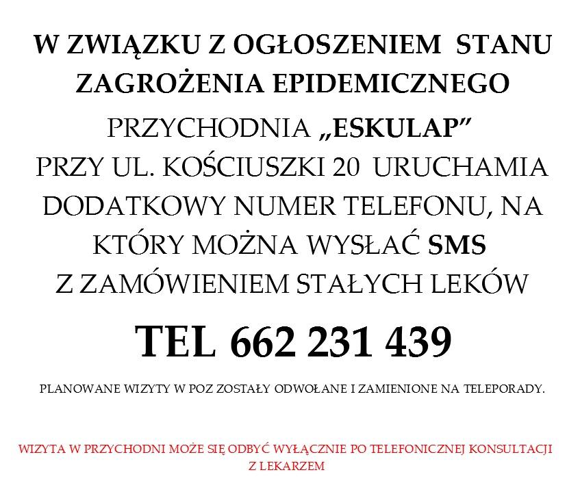https://m.powiatszczycienski.pl/2020/03/orig/eskulap-28679.jpg