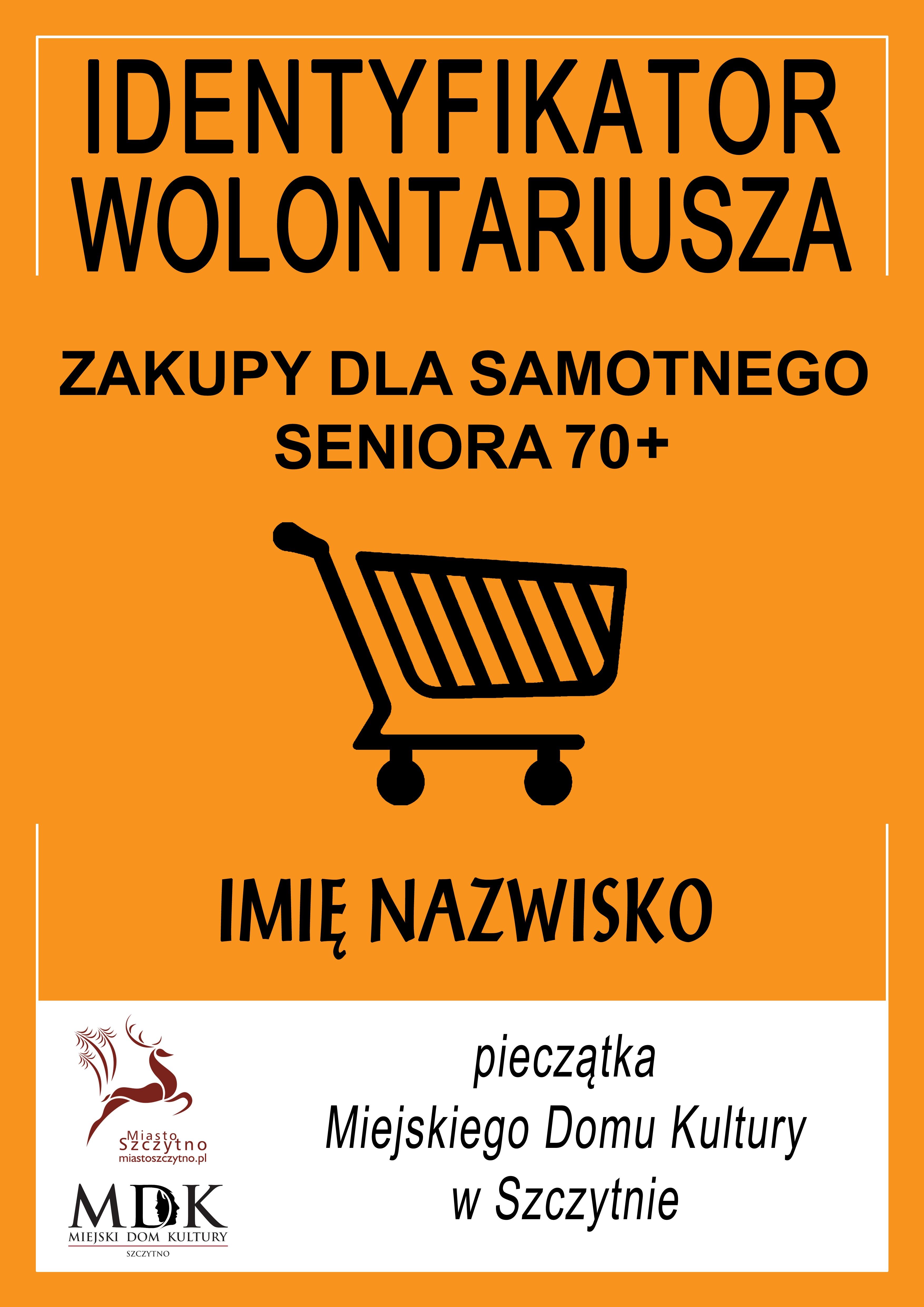 https://m.powiatszczycienski.pl/2020/03/orig/identyfikator-28732.jpg
