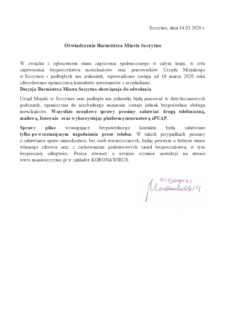 https://m.powiatszczycienski.pl/2020/03/orig/oswiadczenie-burmistrza-urzad-28585.jpg