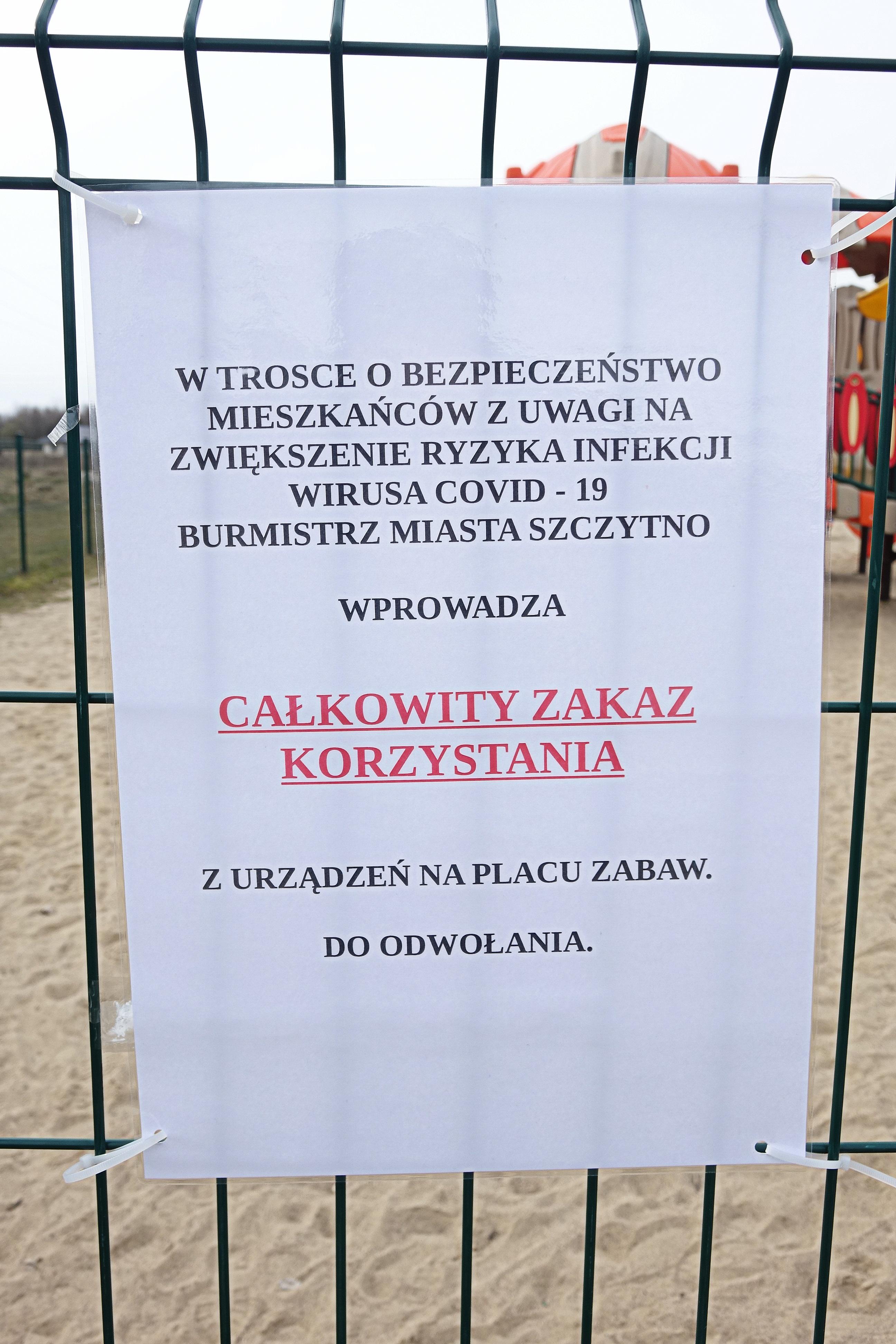 https://m.powiatszczycienski.pl/2020/03/orig/place2-28778.jpg