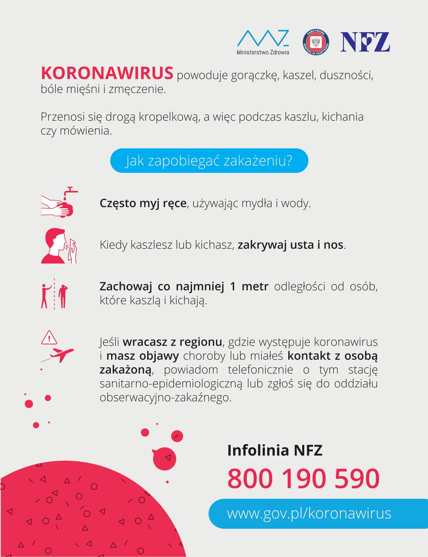 https://m.powiatszczycienski.pl/2020/03/orig/plakat-koronawirus-28287-1-28322.jpg