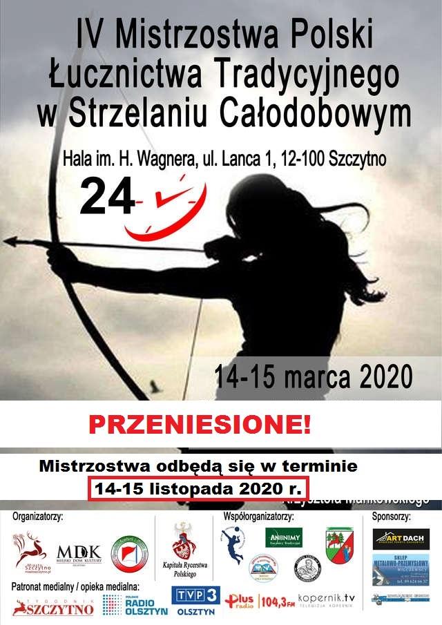 https://m.powiatszczycienski.pl/2020/03/orig/plakat-turniej-24h-2020-28348-28386.jpg