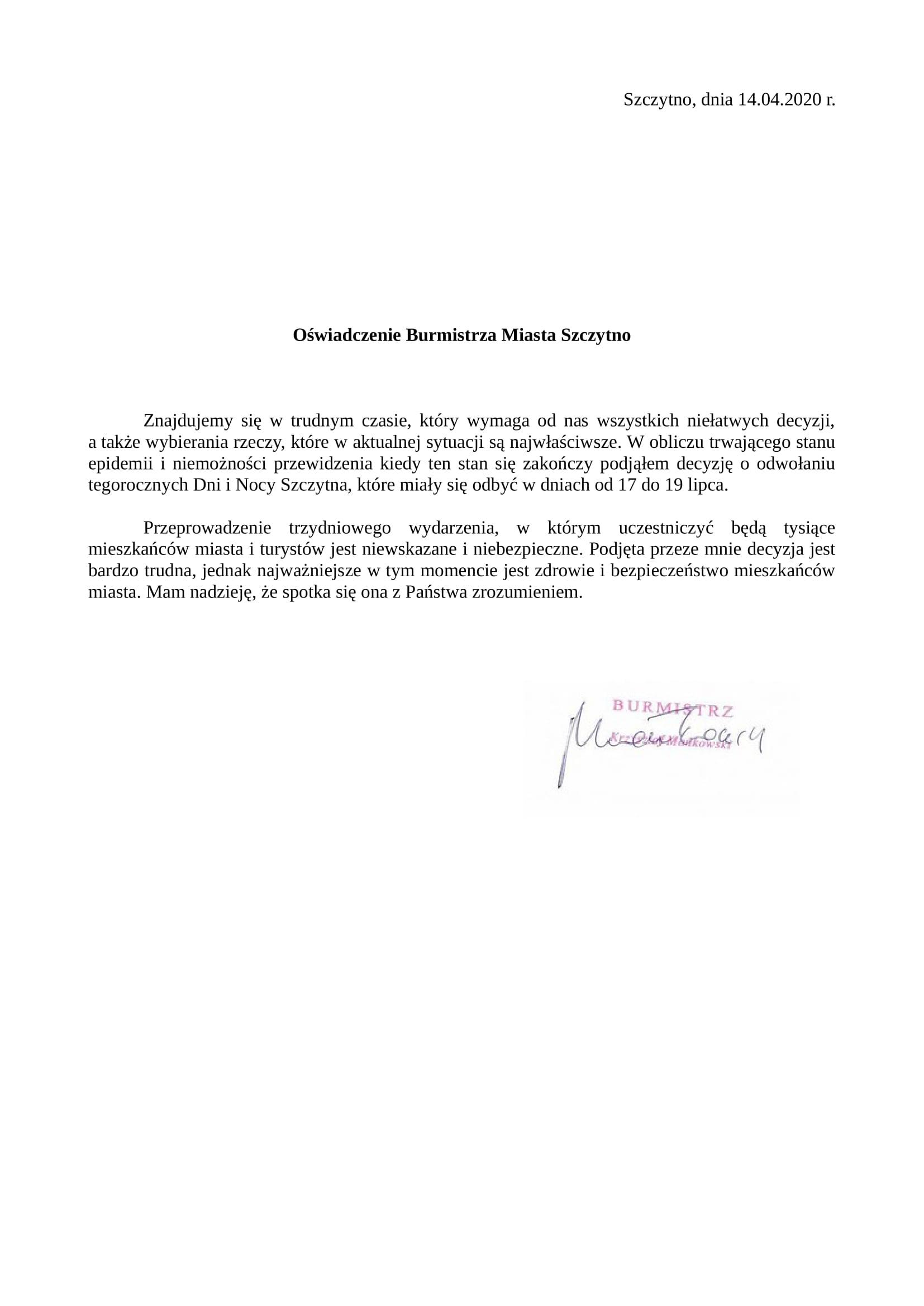https://m.powiatszczycienski.pl/2020/04/orig/bez-tytulu-1-1-29861.jpg