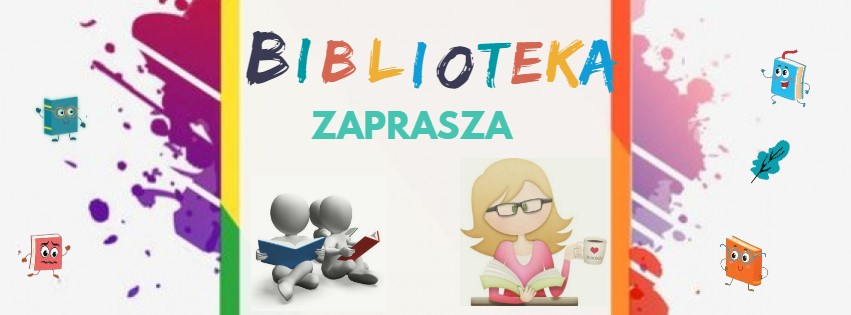 https://m.powiatszczycienski.pl/2020/04/orig/biblioteka-zaprasza-30595.jpg