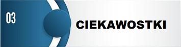 https://m.powiatszczycienski.pl/2020/04/orig/ciekawostki-30586.png