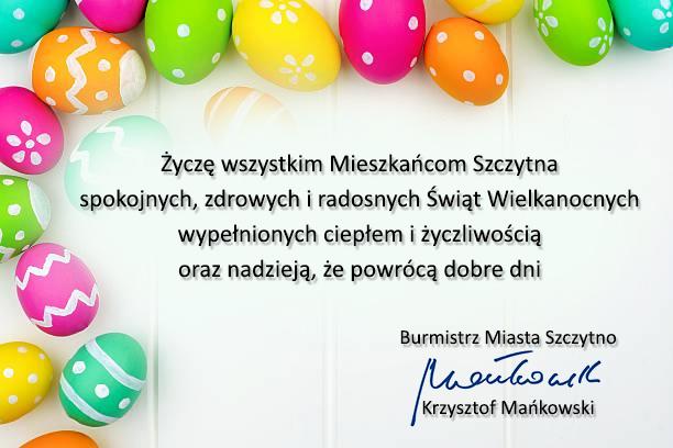 https://m.powiatszczycienski.pl/2020/04/orig/gotowe-29677.jpg