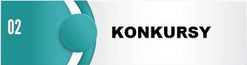 https://m.powiatszczycienski.pl/2020/04/orig/konkursy-30587.png