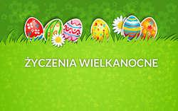życzenia logo