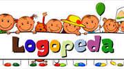 Drodzy Rodzice! Zespół Logopedów przygotował artykuł na stronę internetową