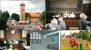 XXX lat Samorządu Miejskiego w Szczytnie – prośba o zdjęcia