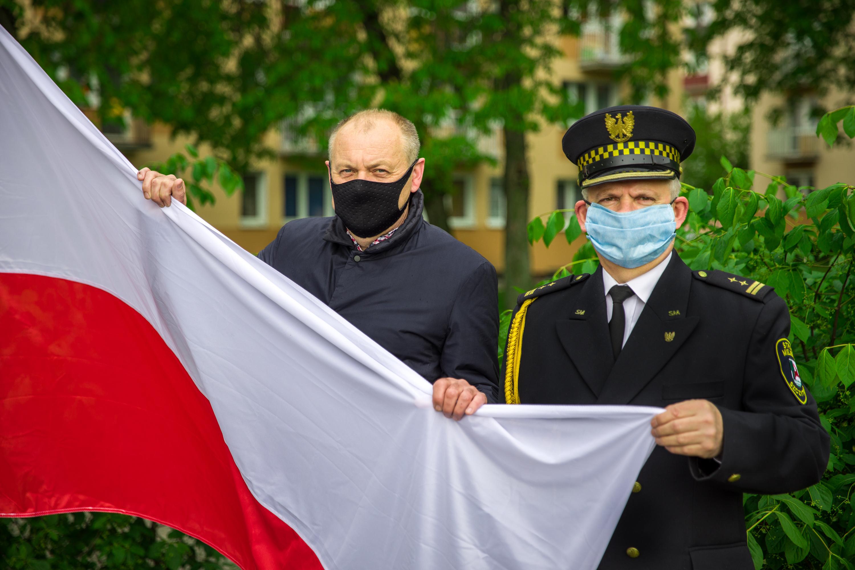 https://m.powiatszczycienski.pl/2020/05/orig/o8a8535-2-30690.jpg