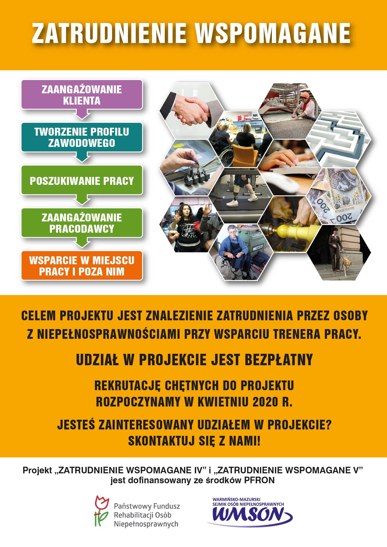 https://m.powiatszczycienski.pl/2020/05/orig/plakat-31503.jpg