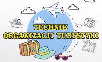 https://m.powiatszczycienski.pl/2020/05/orig/tot-small-30706.jpg