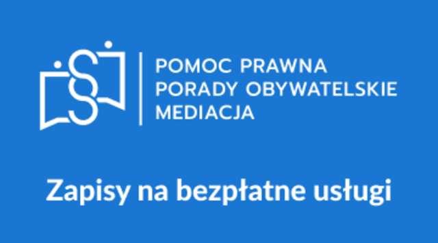 NPP-NPO