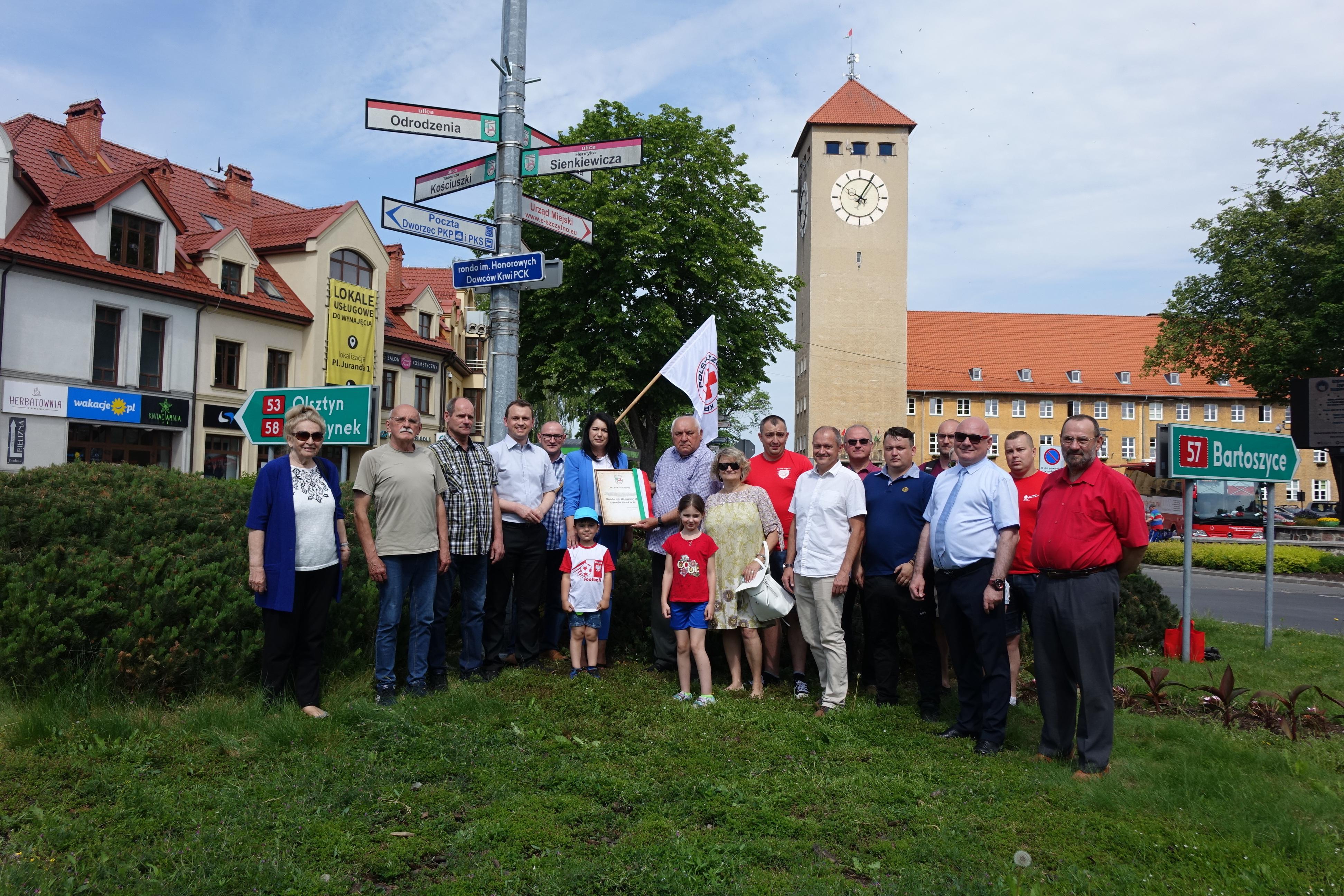 https://m.powiatszczycienski.pl/2020/06/orig/1-32359.jpg