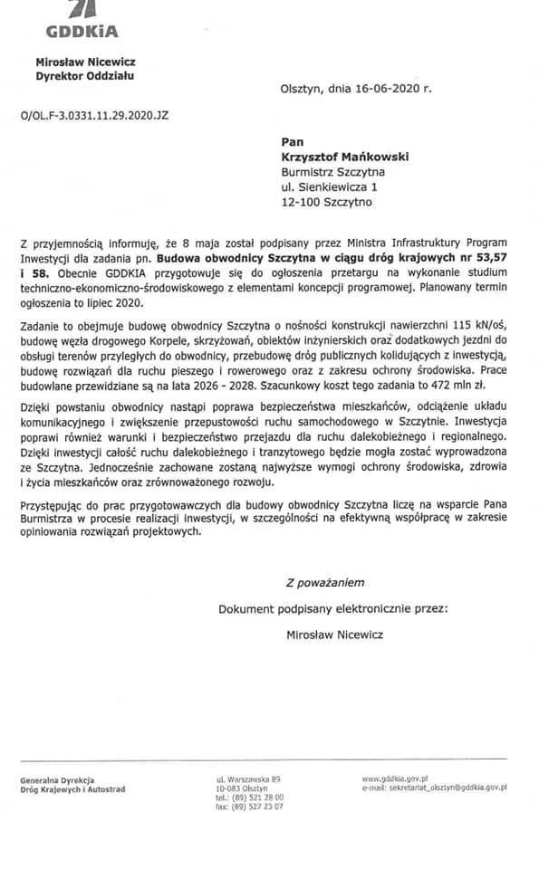 https://m.powiatszczycienski.pl/2020/06/orig/burmistrz-pismo-32574.jpg