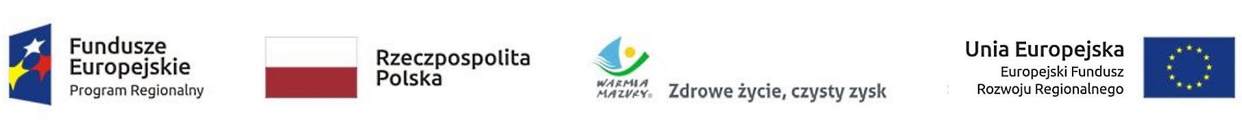 https://m.powiatszczycienski.pl/2020/06/orig/logotypy-na-umowe-32320.jpg
