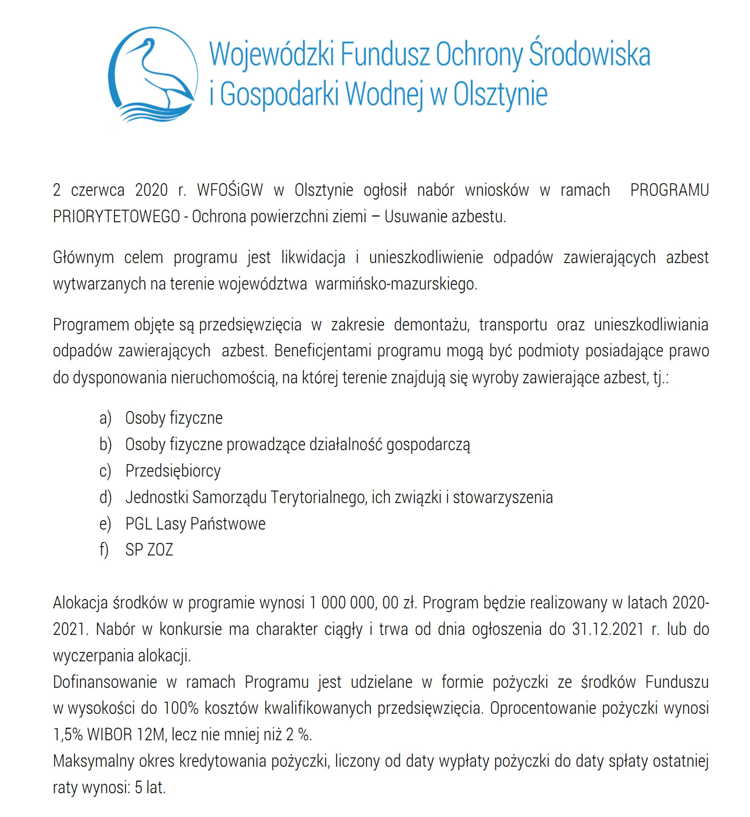 https://m.powiatszczycienski.pl/2020/06/orig/ochrona-powerzchni-ziemi-usuwanie-azbestu-32772.jpg