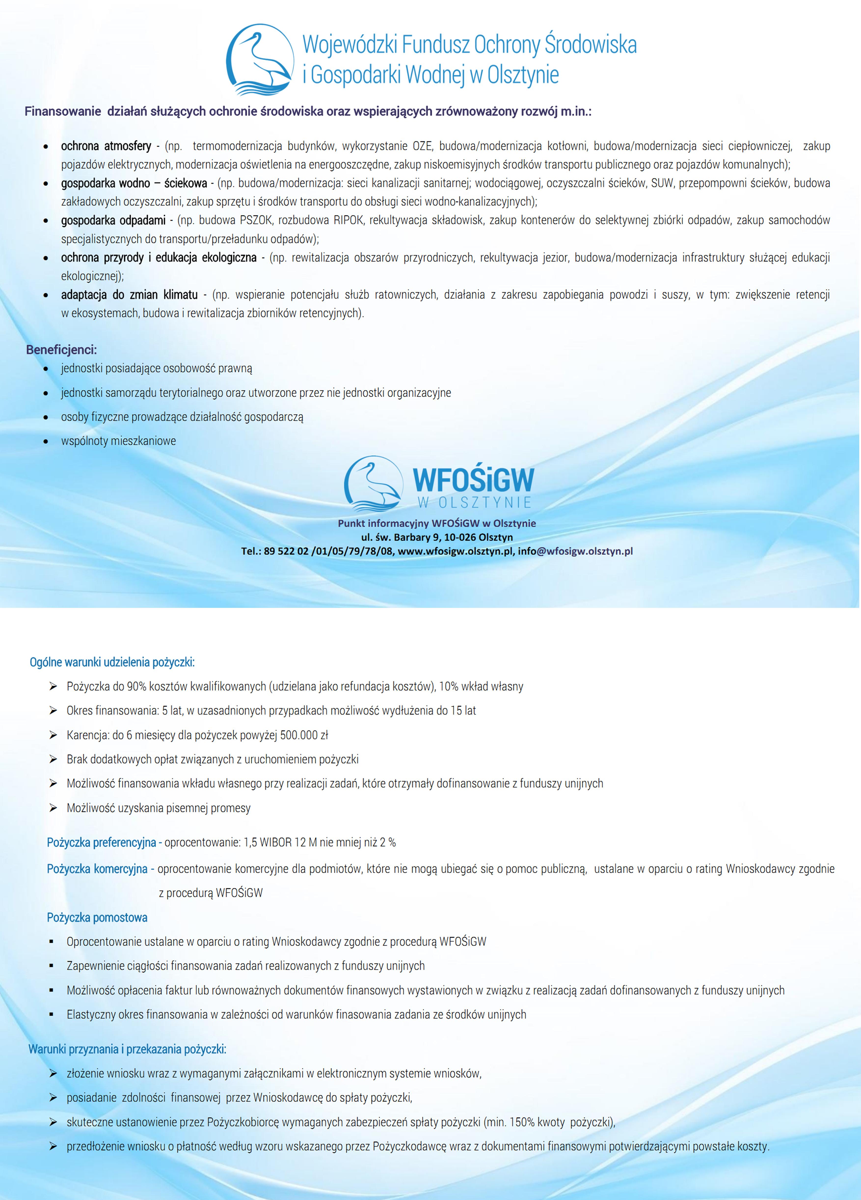 https://m.powiatszczycienski.pl/2020/06/orig/ochrona-srodowiska-32773.jpg