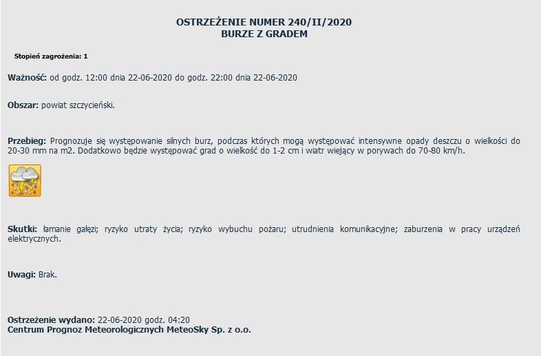 https://m.powiatszczycienski.pl/2020/06/orig/ostrzezenie-32693.jpg