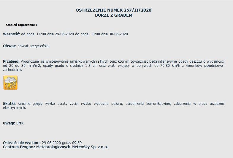 https://m.powiatszczycienski.pl/2020/06/orig/ostrzezenie-meteorologiczne-32968.jpg