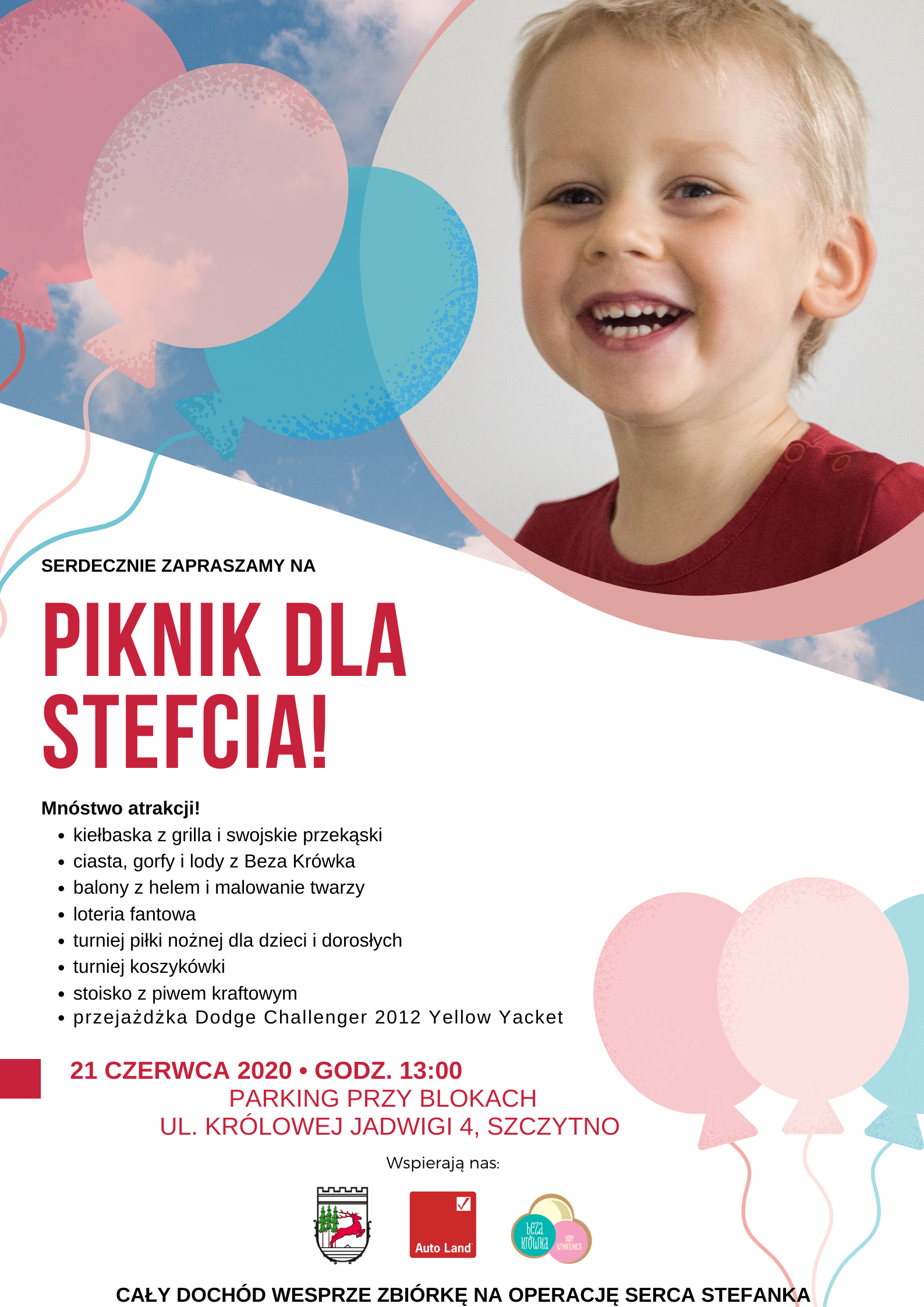 https://m.powiatszczycienski.pl/2020/06/orig/piknik-dla-stefcia-32503.png